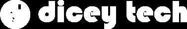 dicey_logo_white_v2